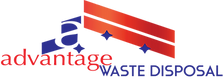 Advantage-Logo-For-Mobile-Clear-compress