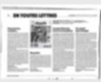 Merci à la gazette de Montpellier.jpg