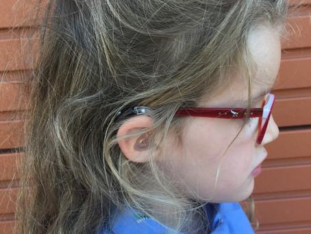 L'Hyperacousie et les appareils auditifs