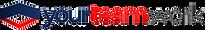 ytw blue logo.png