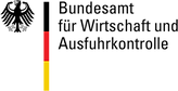 1200px-Bundesamt_für_Wirtschaft_und_Aus
