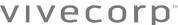 Vivecorp-logo-gray-green_edited.png