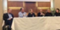 Paneldebatt (1).jpg