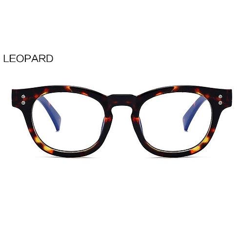 Inwete - Leopard