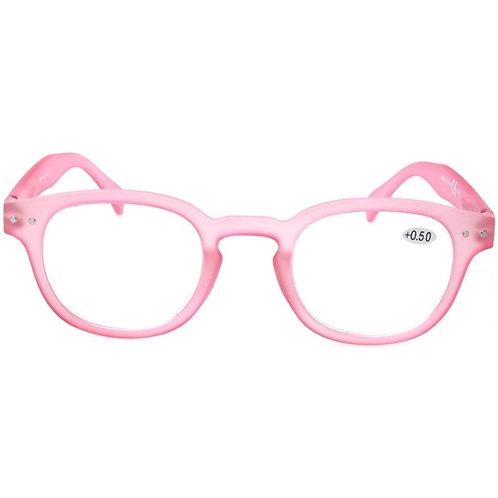 MeeShow - Pink