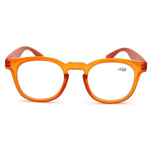 Kaedek - Orange