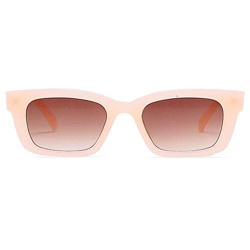 Capri - Pink