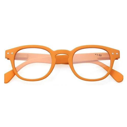 Eyes Cream - Papaya