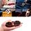 Thumbnail: Mini - Red