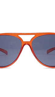 Ron - Orange