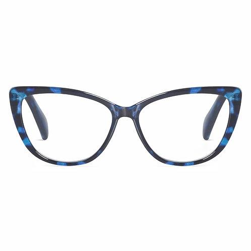 Lisa - Blue Print