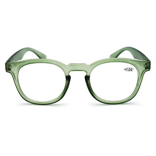 Kaedek - Green