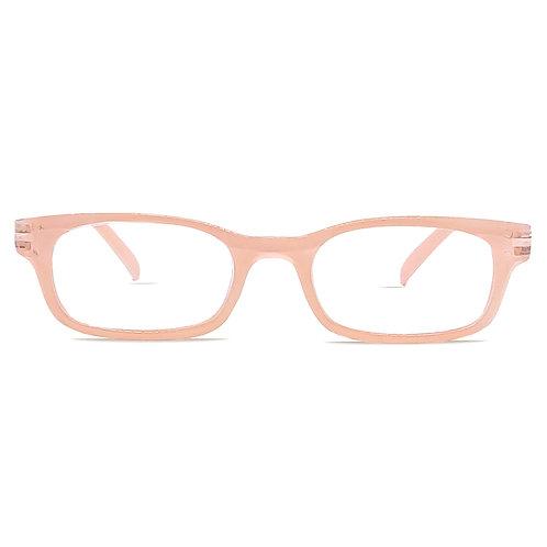 Duda - Light Pink