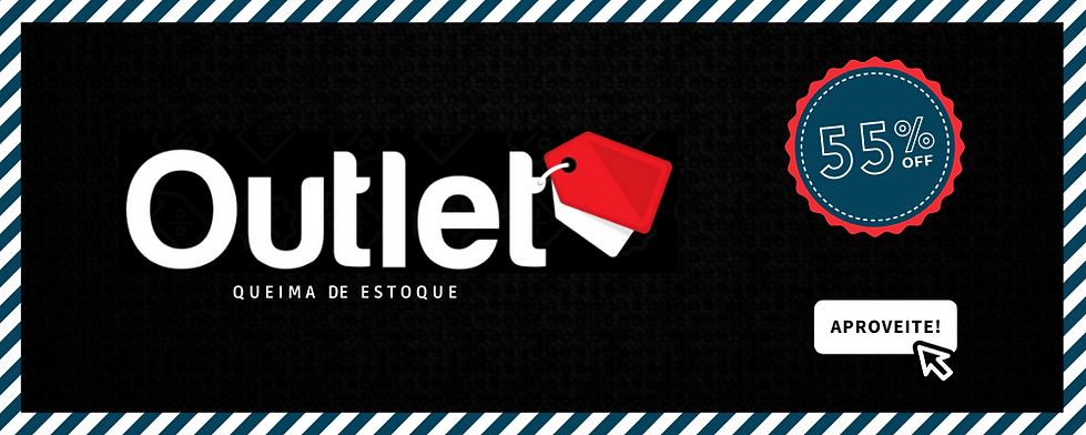 outlet (1).png