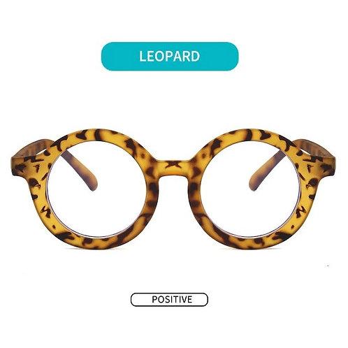 Kids - Leopard