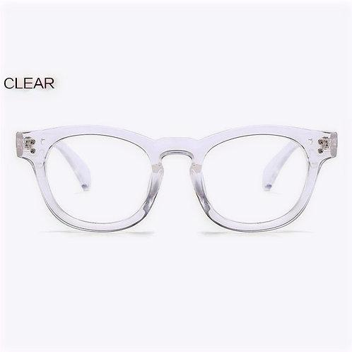 Inwete - Clear
