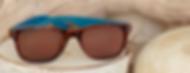 oculos para leitura