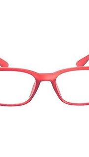Clark - Red