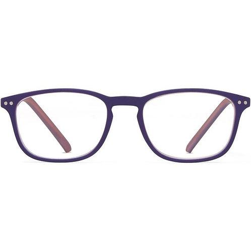 Hamilton - Purple