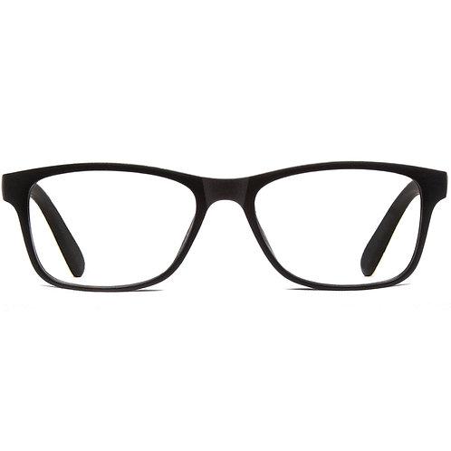 Francis - Opaque Black