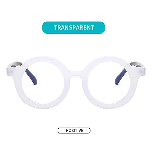 Kids - Transparent