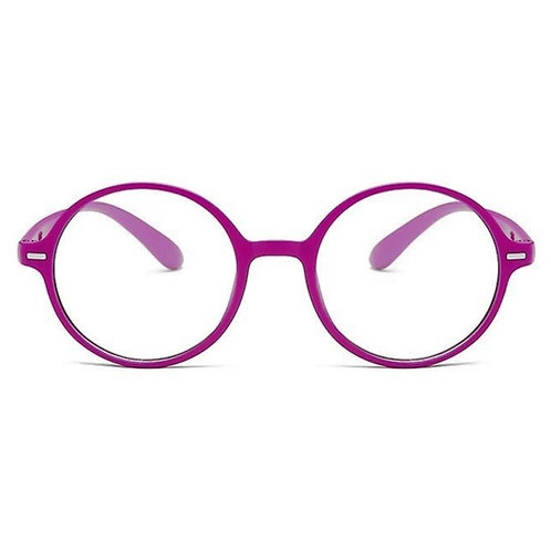 Seemfly - Purple