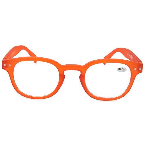 MeeShow - Orange