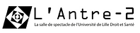 antre2.png