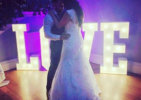 LOVE Letters bride and groom Essex.jpg