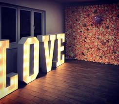 Flowerwall and Love.jpg