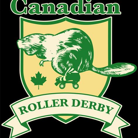 Canadian Roller Derby