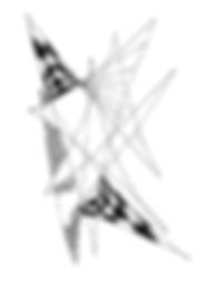 Screen Shot 2020-01-23 at 5.44.50 PM.png