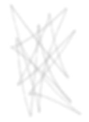Screen Shot 2020-01-23 at 5.43.33 PM.png