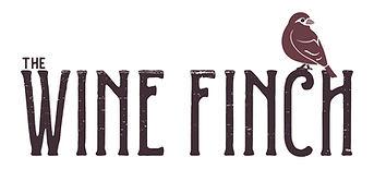 WINE FINCH FULL LOGO RED-100.jpg