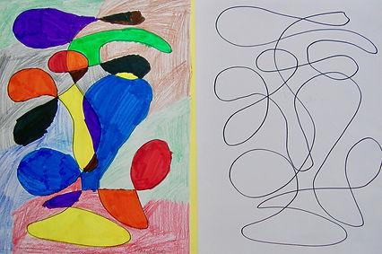 Kids doodlesBOOK4 -1 (45).jpeg