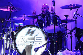 drummer Los Angeles, drum sessions, drum tracks, online drum lessons, music career consultation