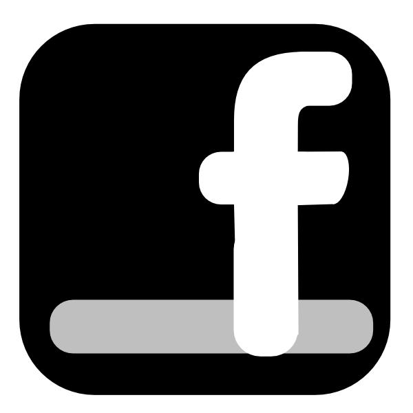 simple-facebook-icon-hi.png