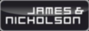 jamesnicholson_logo.png