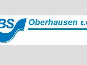 Freie Plätze im Outdoor Fitness Camp des BS Oberhausen