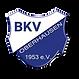 BKV-Logo3.png