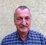 Olaf Meiritz.jpg