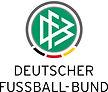 DFB-Logo_4c_zweiz-mittig_pos-Kopie.jpg