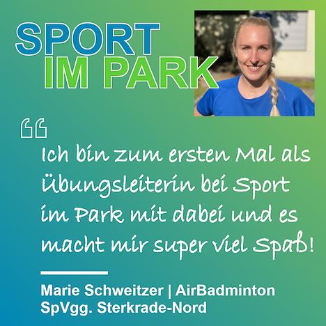 Sport im Park Steckbrief - AirBadminton.png