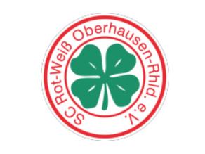 RWO-Kaderplanungen: Jeffrey Obst bleibt an der Lindnerstraße