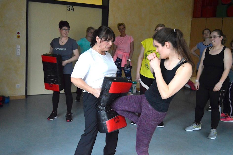 5. Fitness Boxen.JPG