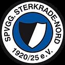 LOGO_Sterkrade-Nord_70mm_Pantone293C.png