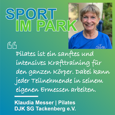 Sport im Park Steckbrief - Pilates.png