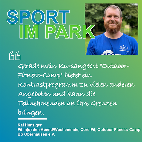 Sport im Park Steckbrief - Fit in den Abend, Core Fit, Outdoor-Fitness-Camp.png
