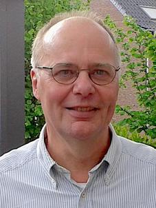Frank Woynack