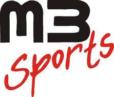 MBSports.jpg
